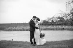Cape-Town-Wedding-Photographers-Zandri-Du-Preez-Photography--595