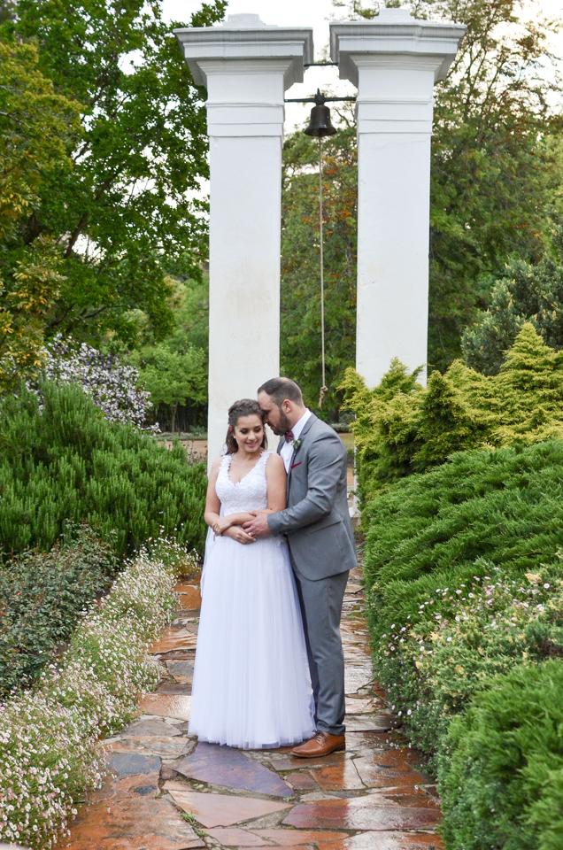 Cape-Town-Wedding-Photographers-Zandri-Du-Preez-Photography-497.jpg