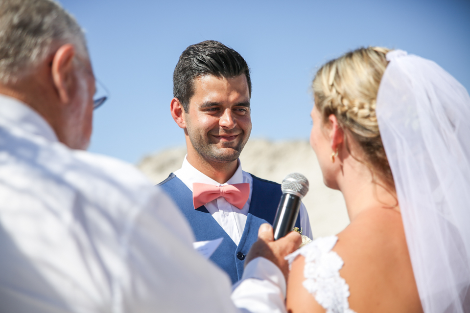 cape-town-wedding-photographers-zandri-du-preez-photography-9268.jpg