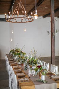 Cape-Town-Wedding-Photographers-Zandri-Du-Preez-Photography-2198.jpg