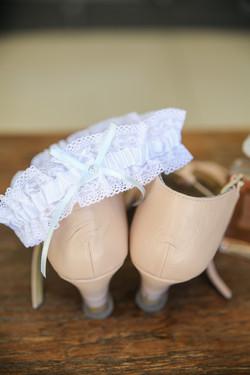 Cape-Town-Wedding-Photographers-Zandri-Du-Preez-Photography-8418.jpg