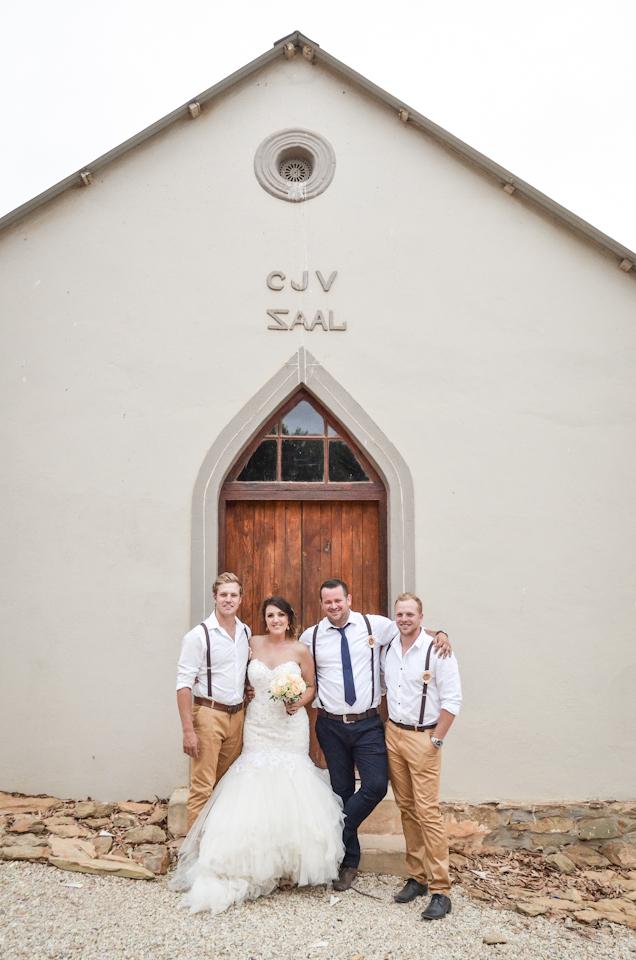 cape-town-wedding-photographers-zandri-du-preez-photography--59.jpg