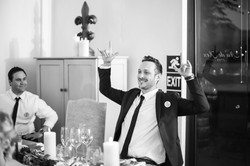 Cape-Town-Wedding-Photographers-Zandri-Du-Preez-Photography- 1001 (833).jpg