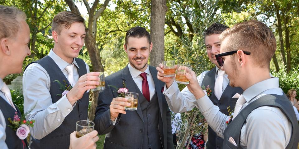 Cape-Town-Wedding-Photographers-Zandri-Du-Preez-Photography-2296.jpg