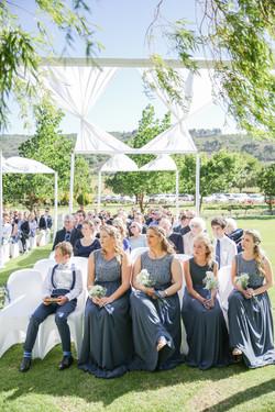 Cape-Town-Wedding-Photographers-Zandri-Du-Preez-Photography-8635.jpg
