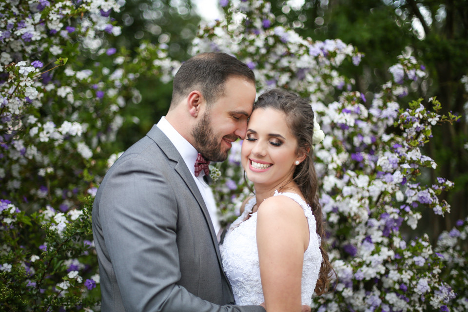 Cape Town wedding photographer Zandri du Preez Photography