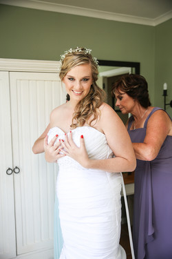 cape-town-wedding-photographers-zandri-du-preez-photography-4649.jpg