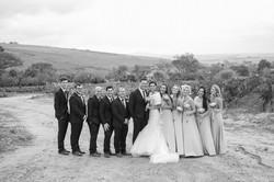 Cape-Town-Wedding-Photographers-Zandri-Du-Preez-Photography--577