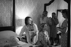 Cape-Town-Wedding-Photographers-Zandri-Du-Preez-Photography-8438.jpg