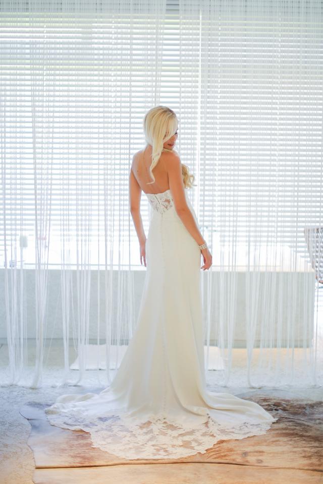 L & D  wedding (1201).jpg