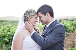 cape-town-wedding-photographers-zandri-du-preez-photography-7537.jpg