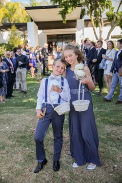 Cape-Town-Wedding-Photographers-Zandri-Du-Preez-Photography-8719.jpg