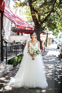 Cape Town Wedding Photographers Zandri du Preez Photography N&C (140).jpg