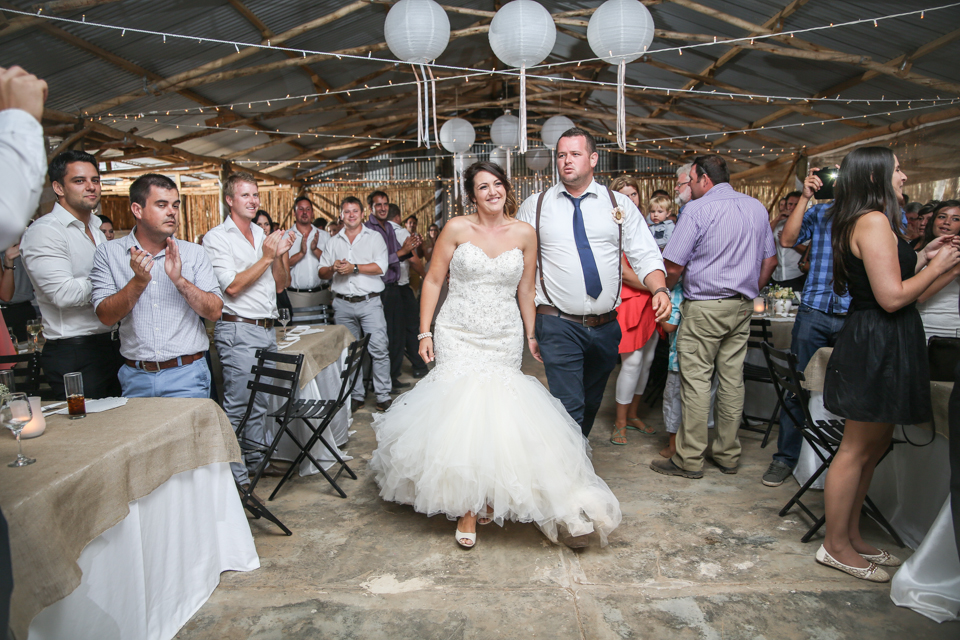 cape-town-wedding-photographers-zandri-du-preez-photography-6315.jpg