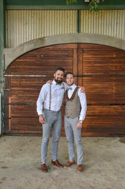 Cape-Town-Wedding-Photographers-Zandri-Du-Preez-Photography--160