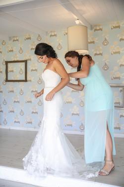 cape-town-wedding-photographers-zandri-du-preez-photography-7721.jpg