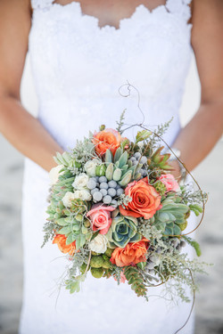 cape-town-wedding-photographers-zandri-du-preez-photography-9470.jpg