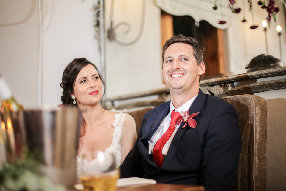 Cape-Town-Wedding-Photographers-Zandri-Du-Preez-Photography--31.jpg