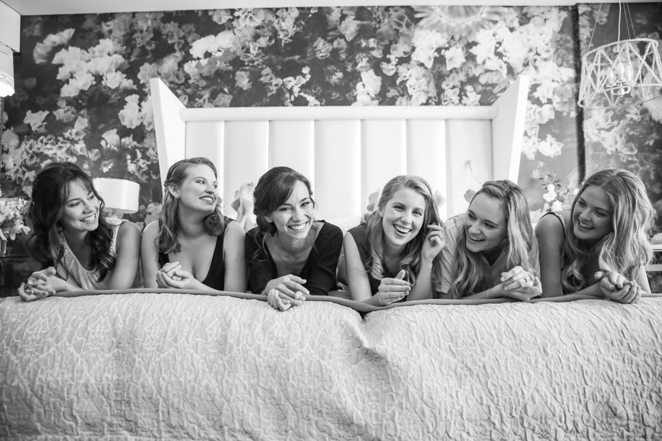 Cape Town Wedding Photographers Zandri du Preez Photography N&C (46).jpg