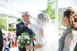 Cape-Town-Wedding-Photographers-Zandri-Du-Preez-Photography-8636.jpg
