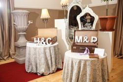 cape-town-wedding-photographers-zandri-du-preez-photography-4446.jpg
