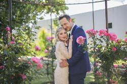 Cape-Town-Wedding-Photographers-Zandri-Du-Preez-Photography- 1001 (273).jpg