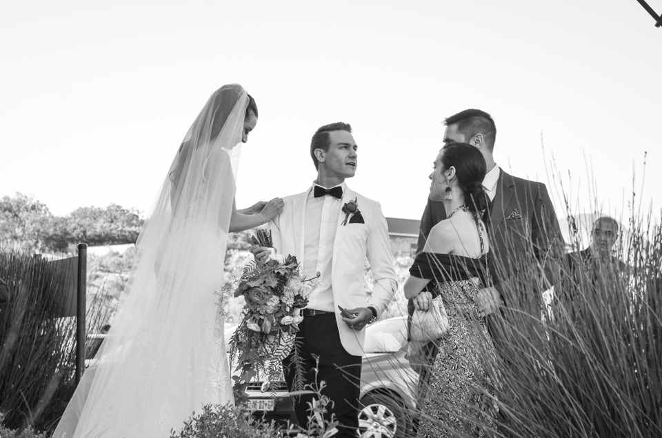 Cape-Town-Wedding-Photographers-Zandri-Du-Preez-Photography--539