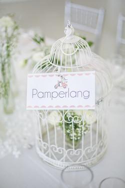 cape-town-wedding-photographers-zandri-du-preez-photography-7352.jpg