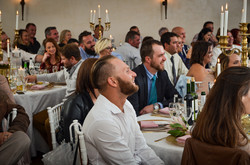 Cape-Town-Wedding-Photographers-Zandri-Du-Preez-Photography--662