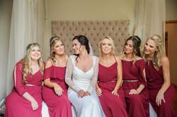Cape-Town-Wedding-Photographers-Zandri-Du-Preez-Photography--87.jpg