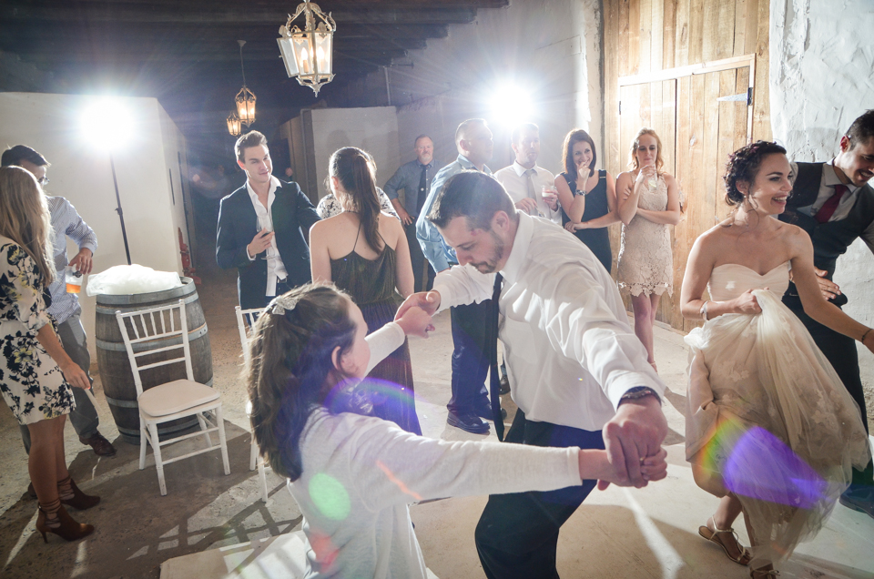 Cape-Town-Wedding-Photographers-Zandri-Du-Preez-Photography-3096.jpg