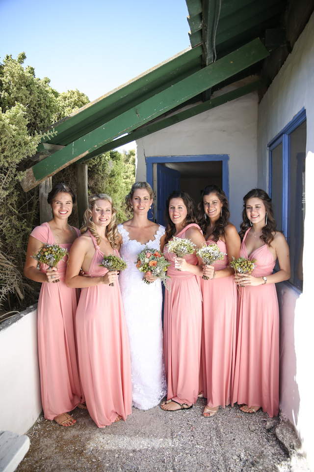 cape-town-wedding-photographers-zandri-du-preez-photography-9029.jpg
