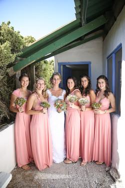 cape-town-wedding-photographers-zandri-du-preez-photography-9029.jpg