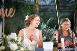 Cape-Town-Wedding-Photographers-Zandri-Du-Preez-Photography-9145.jpg