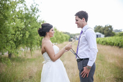cape-town-wedding-photographers-zandri-du-preez-photography-5399.jpg