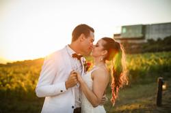 Cape-Town-Wedding-Photographers-Zandri-Du-Preez-Photography--742