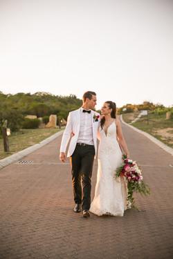 Cape-Town-Wedding-Photographers-Zandri-Du-Preez-Photography--673