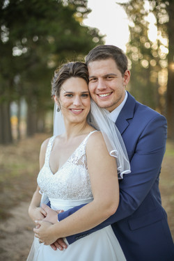 Cape-Town-Wedding-Photographers-Zandri-Du-Preez-Photography-4914.jpg