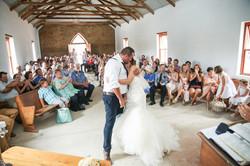 cape-town-wedding-photographers-zandri-du-preez-photography-5628.jpg