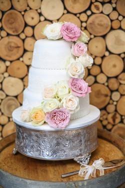cape-town-wedding-photographers-zandri-du-preez-photography-3410.jpg