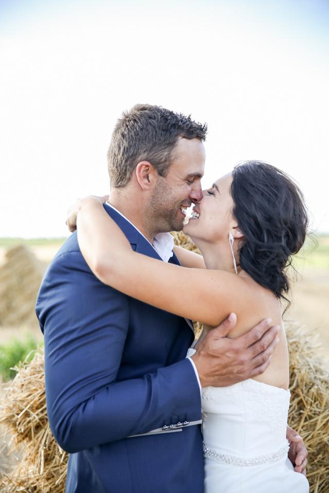 cape-town-wedding-photographers-zandri-du-preez-photography-8537.jpg