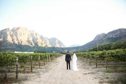 cape-town-wedding-photographers-zandri-du-preez-photography-4367.jpg