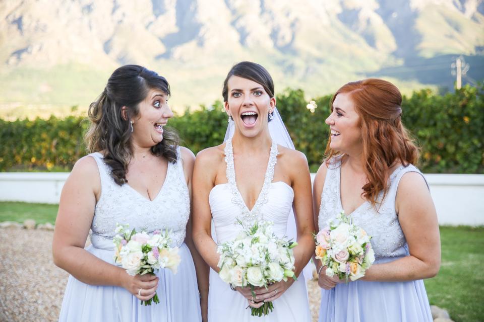 cape-town-wedding-photographers-zandri-du-preez-photography-4121.jpg