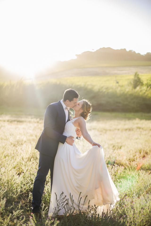 Cape-Town-Wedding-Photographers-Zandri-Du-Preez-Photography-8976