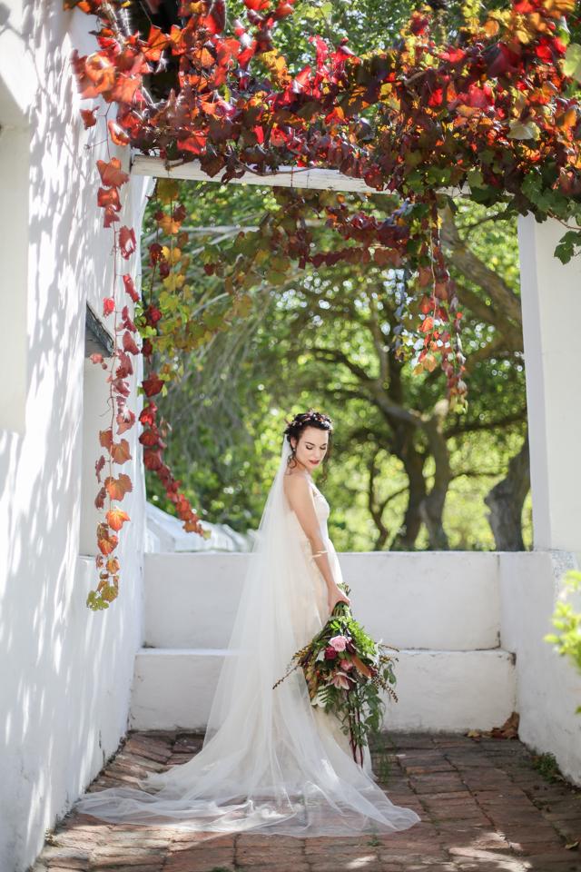 Cape-Town-Wedding-Photographers-Zandri-Du-Preez-Photography-2447.jpg