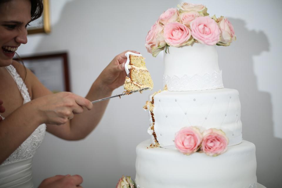 Cape-Town-Wedding-Photographers-Zandri-Du-Preez-Photography-5320.jpg