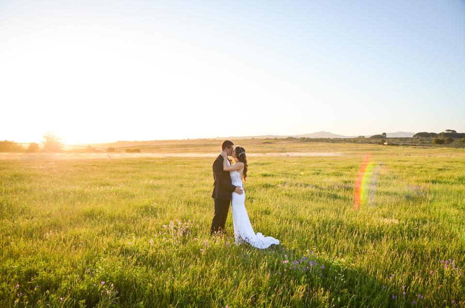 Cape-Town-Wedding-Photographers-Zandri-Du-Preez-Photography--619