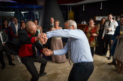 Cape-Town-Wedding-Photographers-Zandri-Du-Preez-Photography--1048