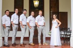 Cape-Town-Wedding-Photographers-Zandri-Du-Preez-Photography-393.jpg