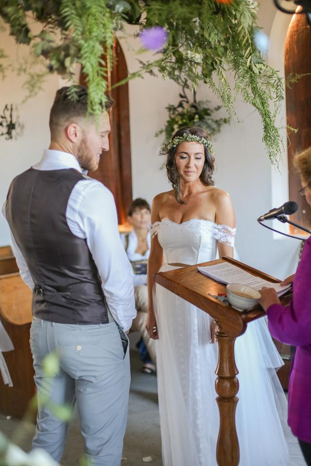 Cape-Town-Wedding-Photographers-Zandri-Du-Preez-Photography--266